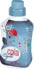 Diet cola 750 ml