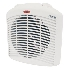 SFH 7010 tepl. ventilátor