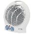 SFH 8010 tepl. ventilátor