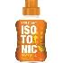 Sirup Isotonic Grep - pomeranč 500ml SOD