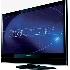22 VLE 2000 T LED TV (VISION 2) GRUNDIG