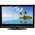 32 VLC 7020 T LCD TV (VISION 7) GRUNDIG