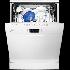 Electrolux ESF 551LOW myčka nádobí