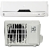 Klimatizace Electrolux EXI12HD1WI EXI12HD1WE